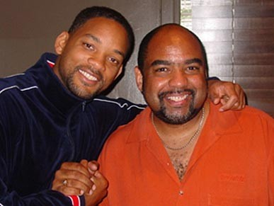 Gerald Albright's Photo Gallery Gerald Albright, Jazz Musician 17