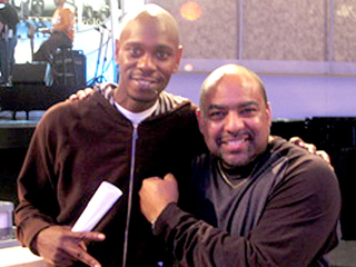 Gerald Albright's Photo Gallery Gerald Albright, Jazz Musician 11