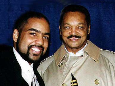 Gerald Albright's Photo Gallery Gerald Albright, Jazz Musician 24