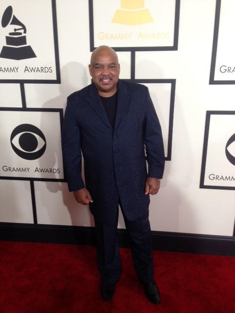 Gerald Albright's Photo Gallery Gerald Albright, Jazz Musician 44