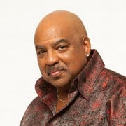 Press Gerald Albright, Jazz Musician 8