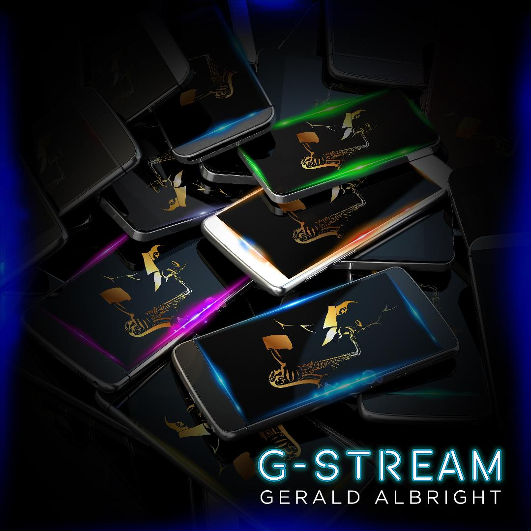 G-Stream